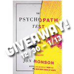 giveaway_psychopathtest2